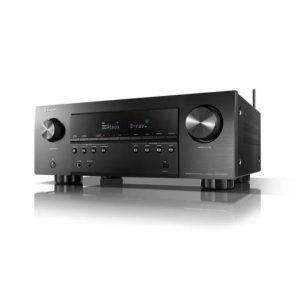 DENON AVR-S960H – 8K