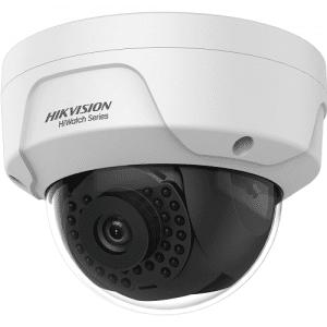 """מצלמת אבטחה HIKVISION HWI-D140H IP מפתח עדשה 2.8 מ""""מ"""
