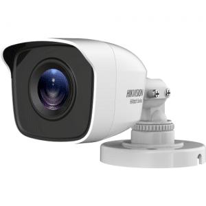 """מצלמת אבטחה אנלוגית HIKVISION HWT-B120P מפתח עדשה 6 מ""""מ"""