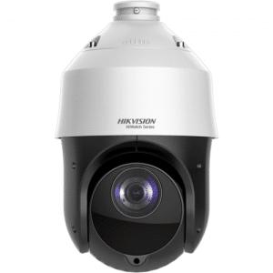 מצלמת אבטחה אנלוגית מתנייעת HWP-T4225I-D